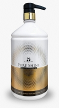 DEFRIZANTE PURE SHINE 1000mL