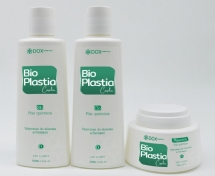 KIT DOX BIO PLASTIA (3 STEP)